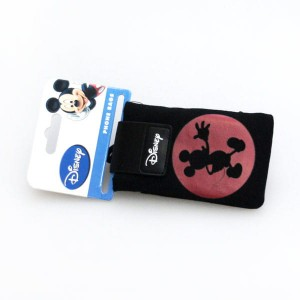 "Etui do telefonu ""Mickey Retro"""