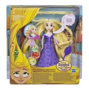 f63cb46859 lalki z bajek   lalki i akcesoria   zabawki