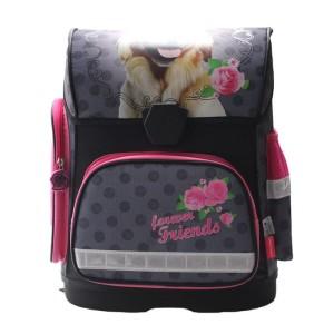 9d2ae603aaf7b plecaki   szkoła i biuro Płeć   dziewczynka