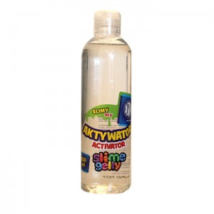 Aktywator Slime Gelly 250 ml