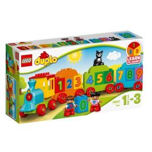 Klocki Lego Zabawki Gry