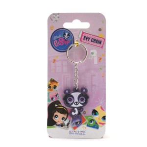 Brelok Littlest Pet Shop