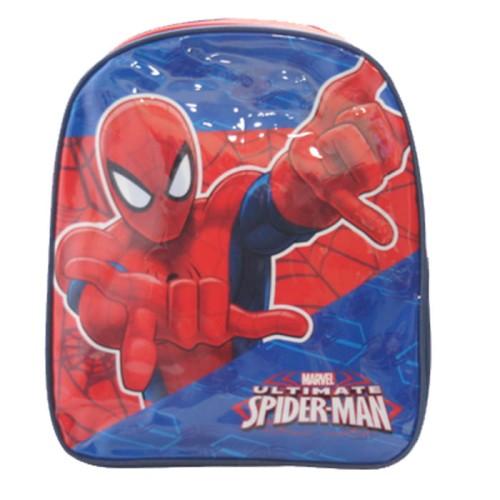 a2770ee0cae85 Mały plecaczek Spider Man Beniamin - przedszkolne